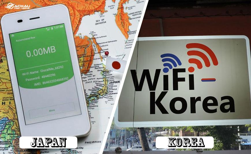 Chấm điểm Nhật Bản và Hàn Quốc: Nên đi du lịch ở đâu? 8