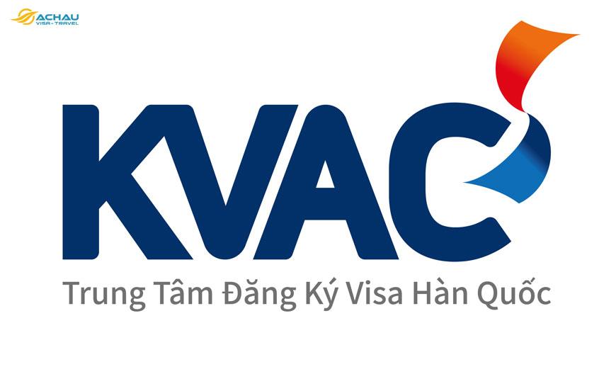 Bạn biết gì về Trung tâm Đăng ký visa Hàn Quốc - KVAC? 3