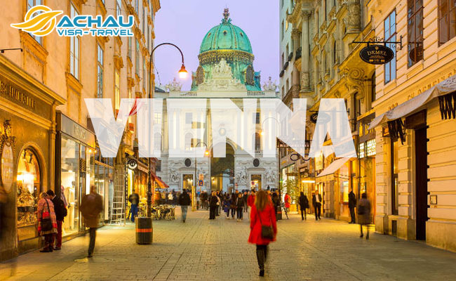 Bạn có biết thành phố nào đáng sống nhất thế giới không?