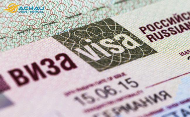 Xem World Cup 2018 ở Nga nhưng không lo visa  2