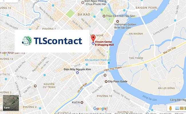 TLScontact là gì? 2
