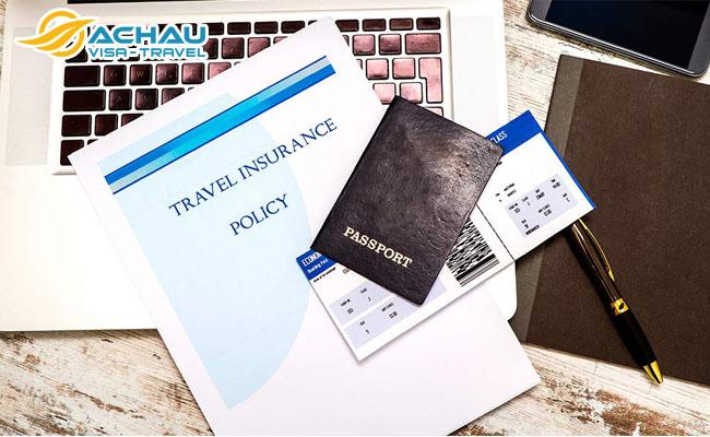quá hạn visa Thái Lan 3