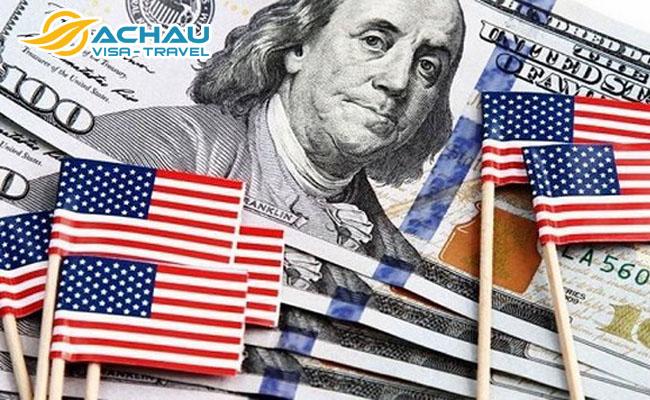 lý do đậu/rớt visa du lịch Mỹ  2