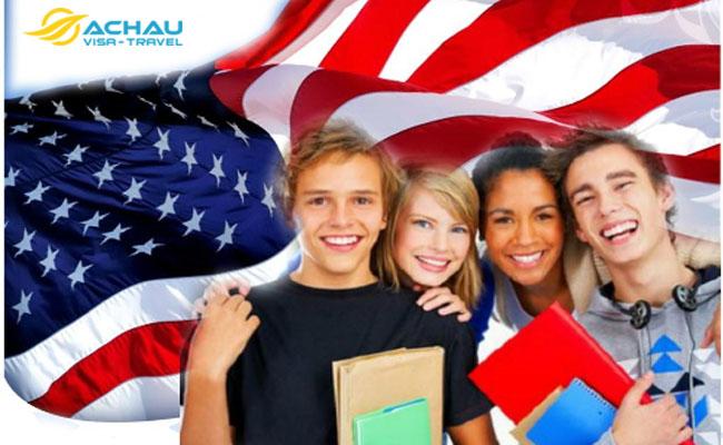 Du học sinh Mỹ có được miễn visa du lịch Đài Loan không?