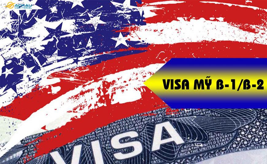 Đang chờ kết quả xin visa định cư thì có nên xin visa du lịch Mỹ không? 1