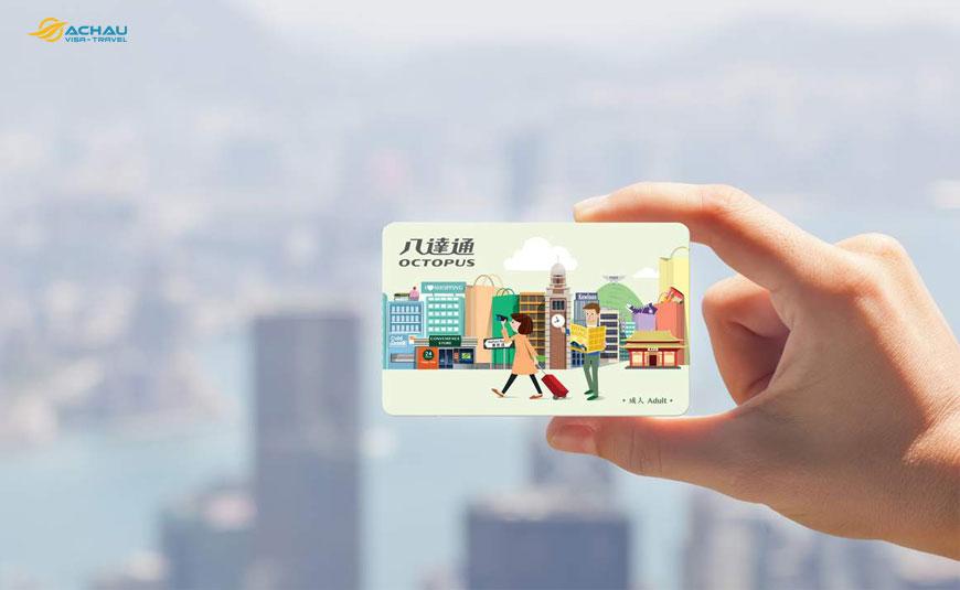 Nên làm và nên tránh những gì khi du lịch Hong Kong? 2