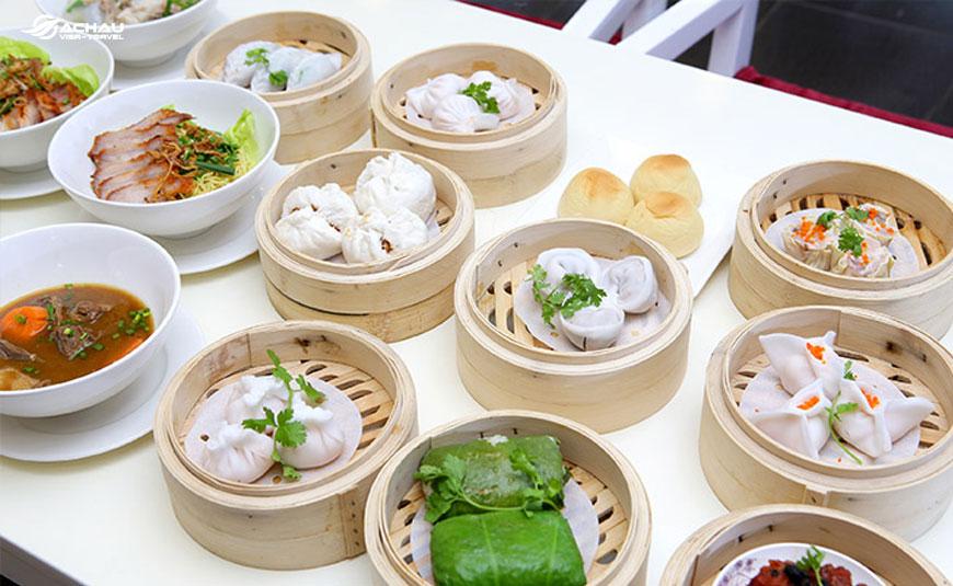 Nên làm và nên tránh những gì khi du lịch Hong Kong?