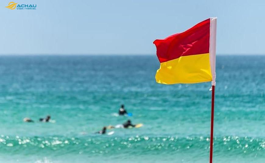 Du lịch Úc vào dịp Tết Nguyên Đán cần lưu ý những gì? 4