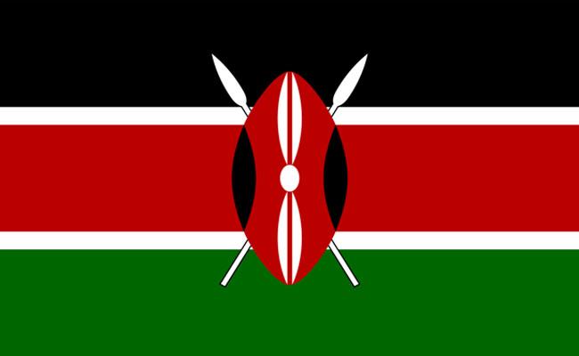 ý nghĩa quốc kỳ của các quốc gia 07