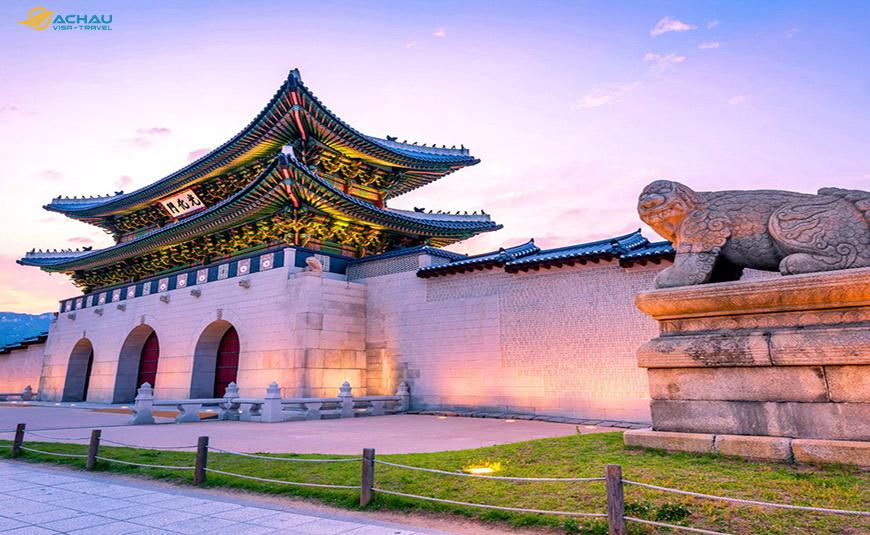 Làm sao để khám phá Seoul trọn vẹn mà không lo hết tiền?  4