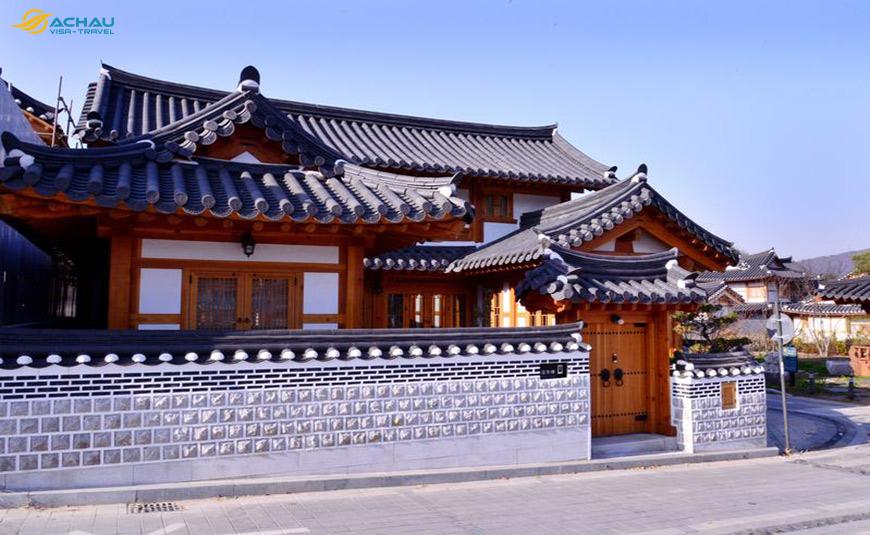 Làm sao để khám phá Seoul trọn vẹn mà không lo hết tiền 1