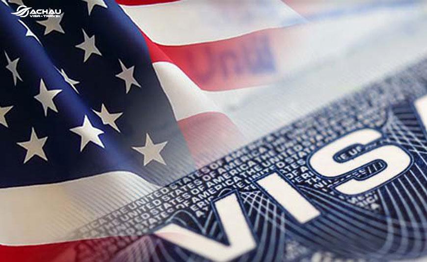 Không được miễn visa Mỹ nếu đã từng đến Triều Tiên 2