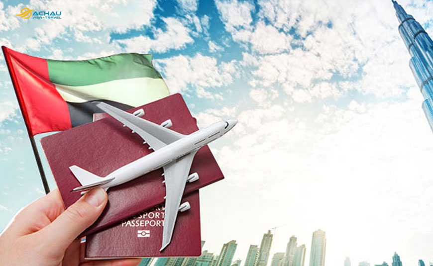 kinh nghiệm du lịch Dubai tự túc 10