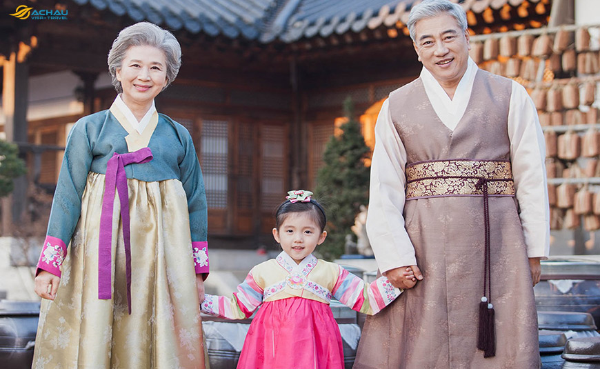 Kinh nghiệm du lịch dịp Tết Nguyên Đán cùng gia đình 2