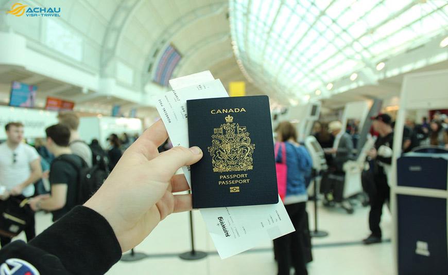 Kinh nghiệm giúp bạn qua cửa an ninh sân bay nhanh chóng