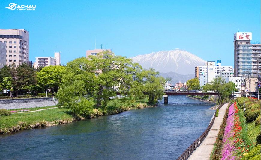 Miễn lệ phí xin visa du lịch Nhật Bản cho những đối tượng nào? 3