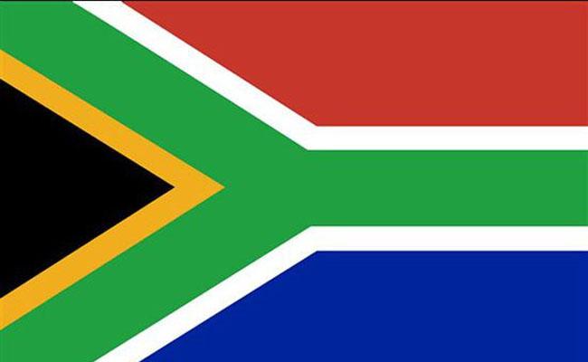 ý nghĩa quốc kỳ của các quốc gia 09