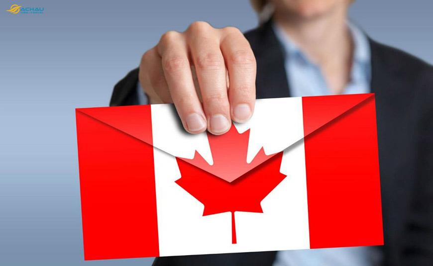 Người thân của du học sinh Việt có thể ở lại 3 năm tại Canada