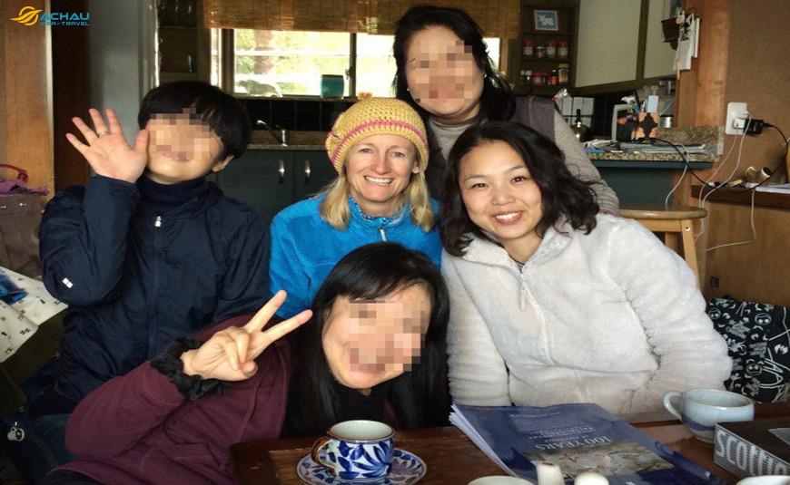 Nắm rõ các nguyên tắc quay phim, chụp ảnh khi du lịch Nhật Bản 1