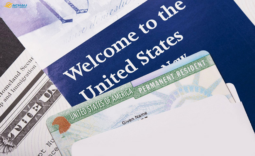 Những lưu ý cơ bản giúp bạn xin visa cực nhanh