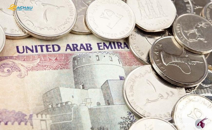 Đi du lịch Dubai cần lưu ý điều gì? 3
