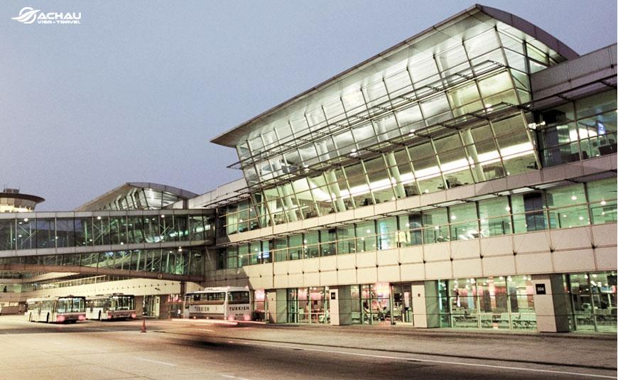 Tổng hợp những sân bay có Tour tham quan miễn phí cho khách quá cảnh 5