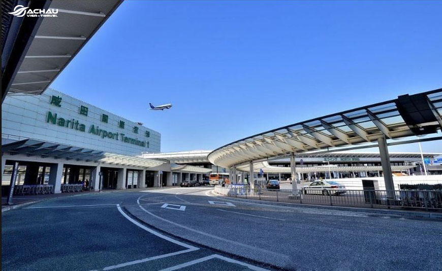 Tổng hợp những sân bay có Tour tham quan miễn phí cho khách quá cảnh 2