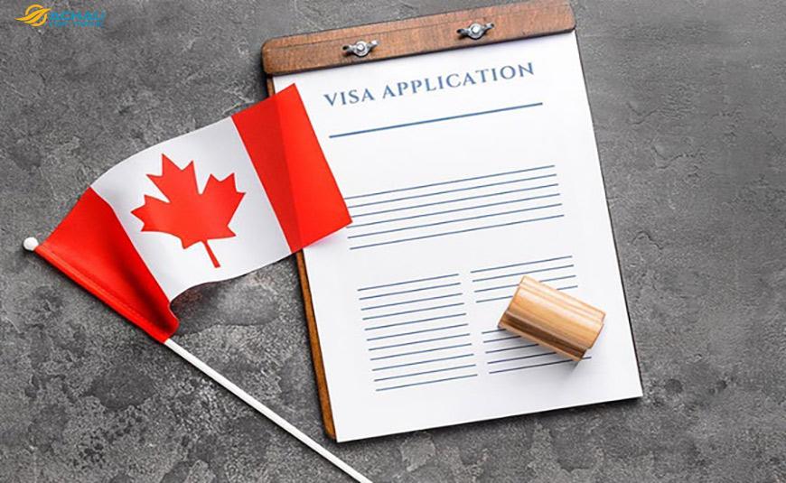 Trường hợp nào không nên xin Visa Canada ngay khi bị từ chối? 3