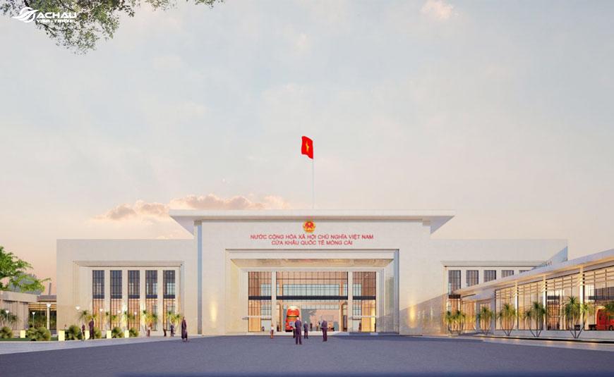 Trường hợp nào người Việt Nam được miễn visa Trung Quốc? 2