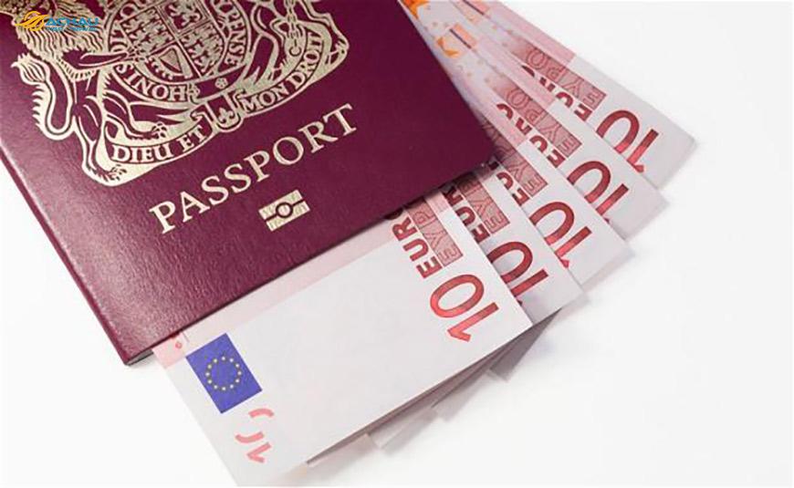 Ý nghĩa của từng loại giấy tờ trong hồ sơ xin Visa 4