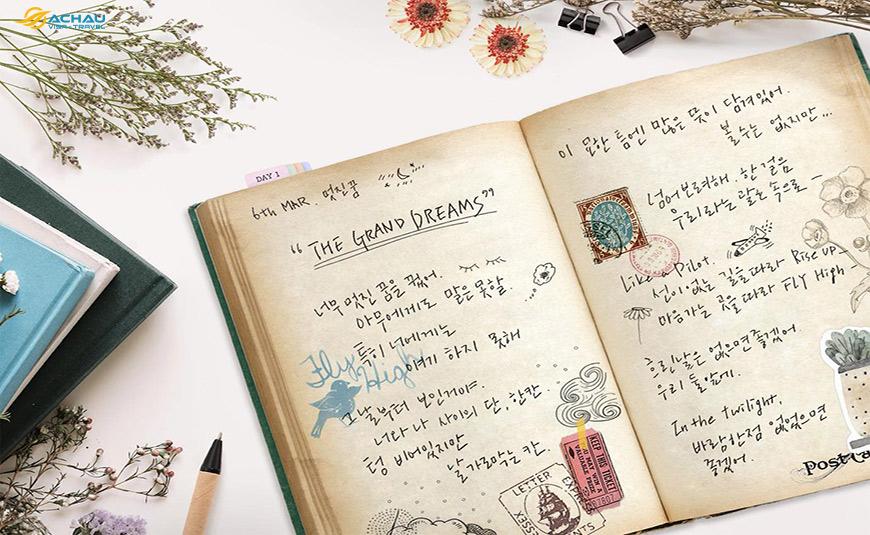 Ý nghĩa thú vị của ngày 14 hàng tháng đối với giới trẻ Hàn Quốc 11