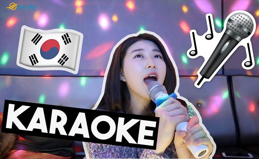 Ý nghĩa thú vị của ngày 14 hàng tháng đối với giới trẻ Hàn Quốc 3