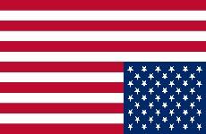 Dịch vụ làm Visa Mỹ - Visa đi Mỹ uy tín - giải quyết hồ sơ khó